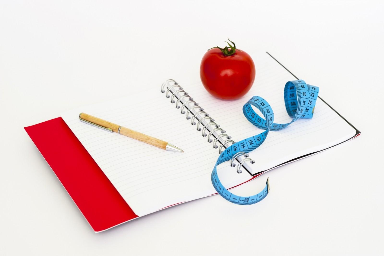 tworzenie diety